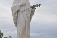 pielgrzymka-do-medjugorie-sierpien-2015-16