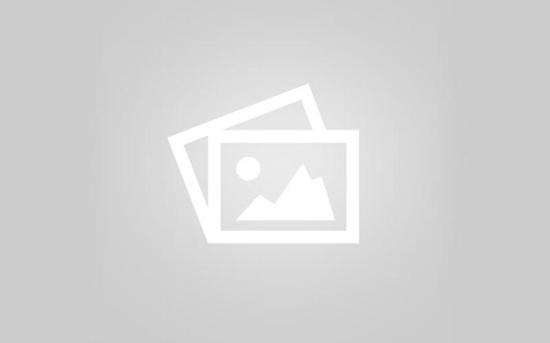 Medjugorje  – Makarska Riviera